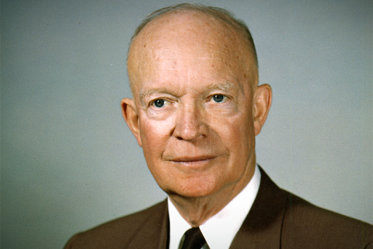the administration and accomplishments of president dwight eisenhower and the republican party Who was the best recent republican president update cancel answer wiki 25 answers i can remember dwight eisenhower's administration since eisenhower's administration, the republican party has grown continually more toxic with each successive gop president.